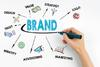 How Brands Can Greatly Impact a Business And How To Build Your Own